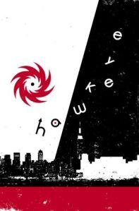 Hawkeye_7_Cover-300x456