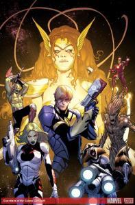 guardians-galaxy-5