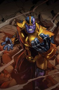 Thanos_Annual_Vol_1_1_Textless