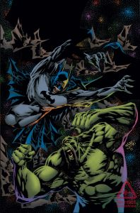 CONVERGENCE_SWAMP_THING_2