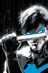 Nightwing-Rebirth-1