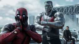 deadpool-best-movies-2016.jpg
