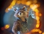Movie Review: Guardians of the Galaxy Vol. 2!